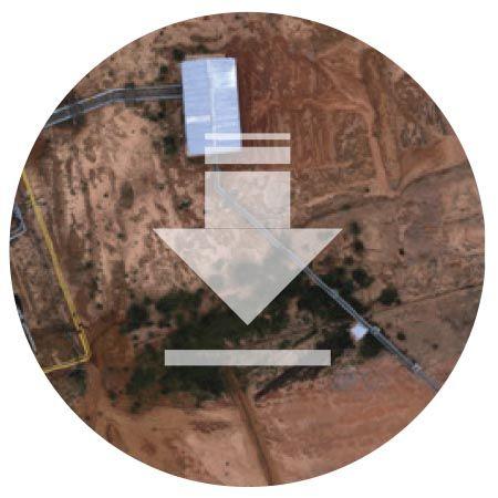 Use case Delair-Tech pipeline inspection drones
