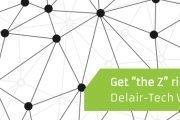 Delair-Tech white paper