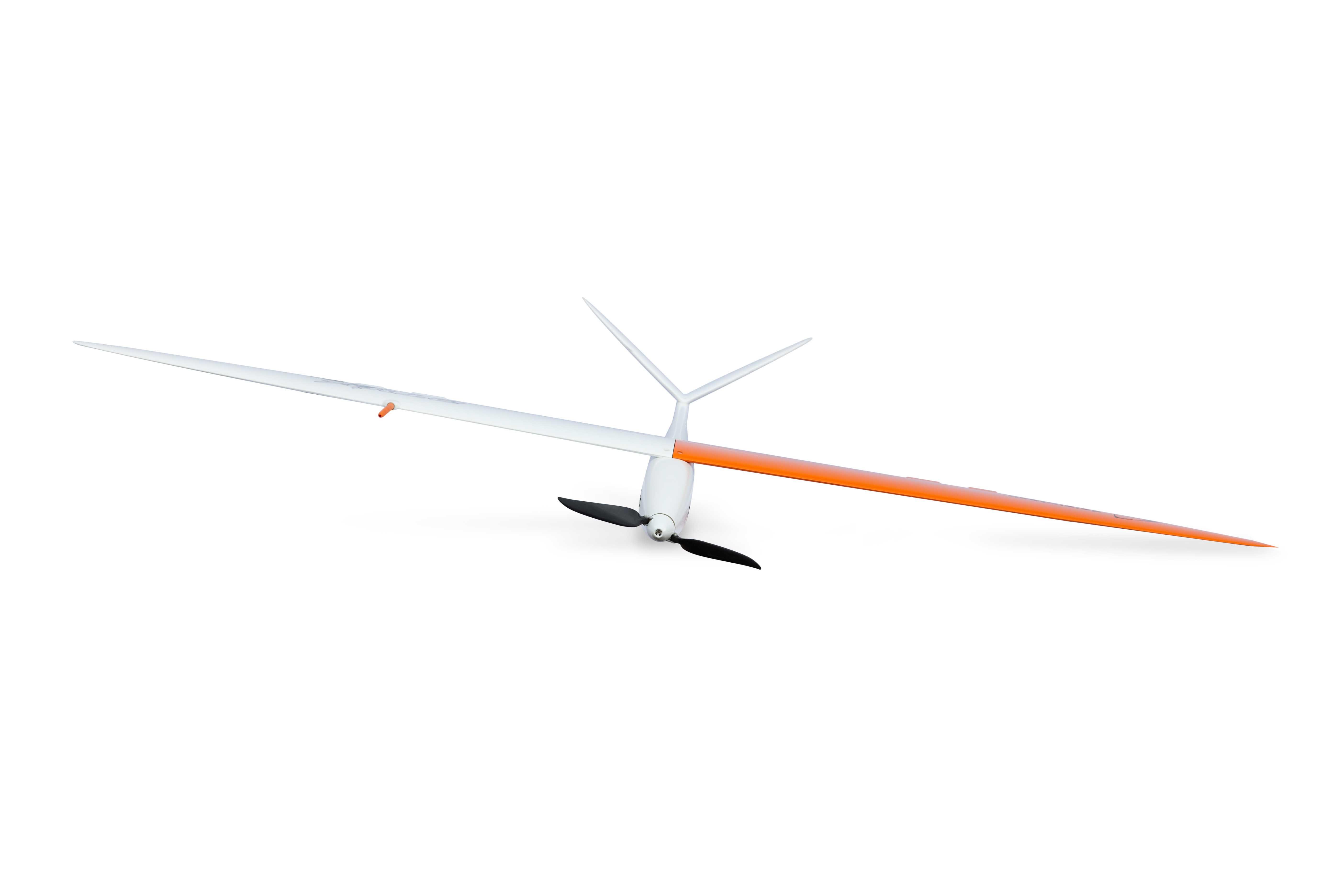 UAV DT26X Delair-Tech