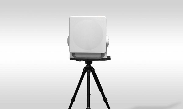 Delair-Tech provides long distance Antenna for UAVs
