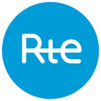 Delair-Tech and RTE work together