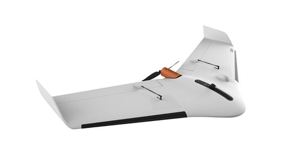 UX11 UAV