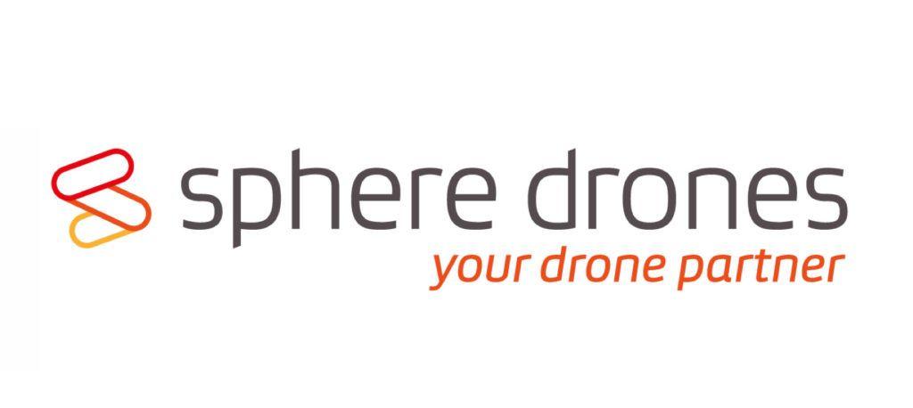 professional-drones-australia