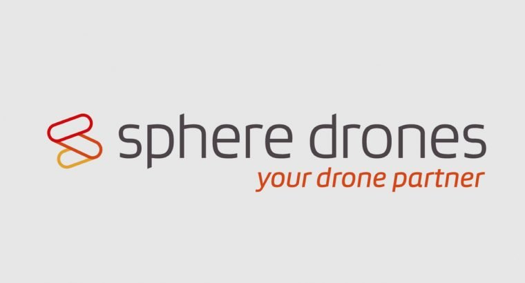 Delair and Sphere Drones sign partner agreement to offer commercial drone solutions in Australia