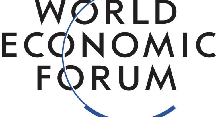 Delair Awarded as Technology Pioneer by World Economic Forum