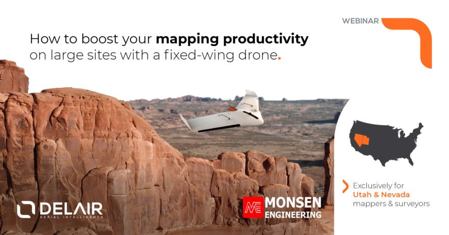 how-to-boost-mapping-surveying-productivity-with-drone-in-utah-nevada