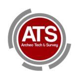 ats-logo