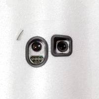 delair-ux11-camera