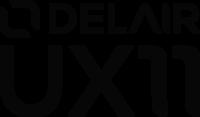 ux11-delair_logo