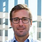 Florian-Seibel_quantum