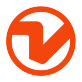 wingtra-logo-icon