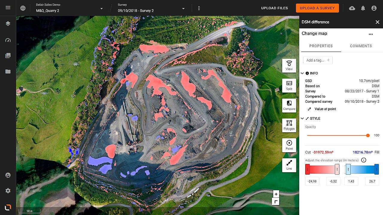 cut-fill-analytics-mines-quarries-aggregates