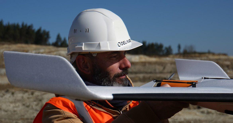 certified-bvlos-drone-ux11